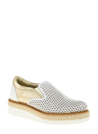 Casual Ayakkabı-Que